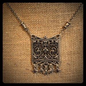 Brighton necklace 🌹🌹🌹